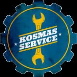 kosmaservice.gr Συνεργείο Αυτοκινήτων