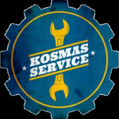 KosmaService